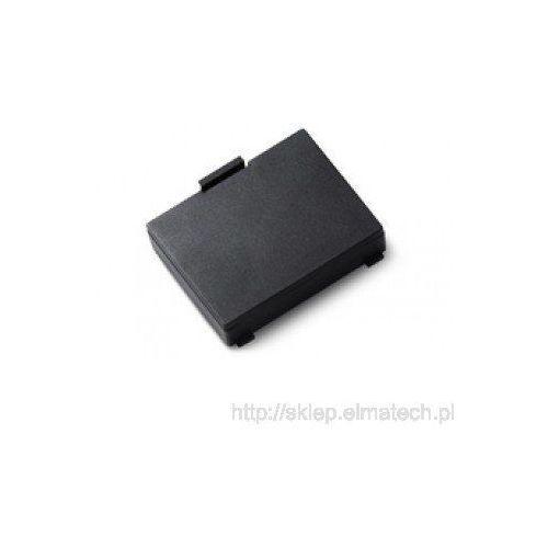 Bixolon bateria do SPP-R300 / SPP-R400, K409-00005A