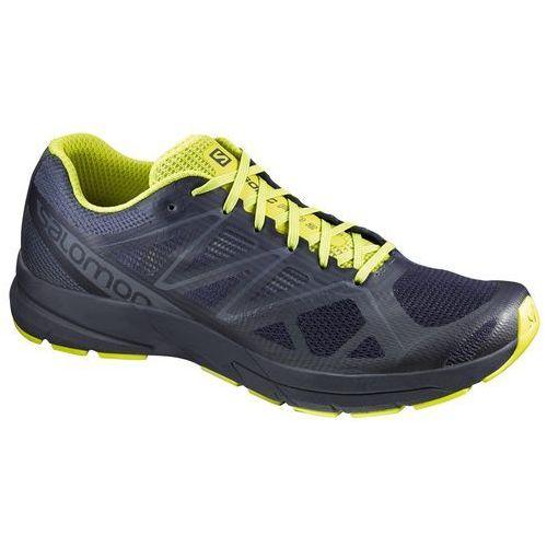 Nowe męskie buty sonic pro 2 m rozmiar 42 2/3-27cm, Salomon