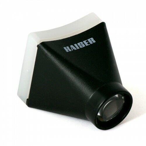 KAISER 2012 Przeglądarka dia mini, 4001072020121