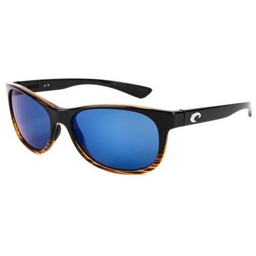 0b3c8471edf80 Okulary słoneczne prop polarized pr 52 obmp marki Costa del mar 679