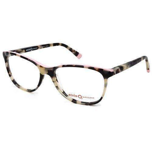 Etnia barcelona Okulary korekcyjne providence hvpk