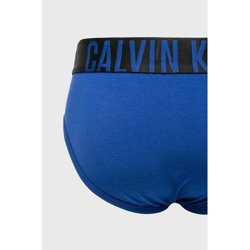 3956f4a21e1d2 underwear - slipy marki Calvin klein 79