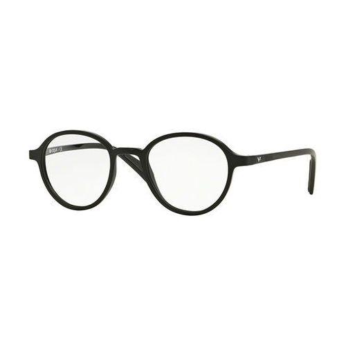 Okulary Korekcyjne Vogue Eyewear VO5015 W44