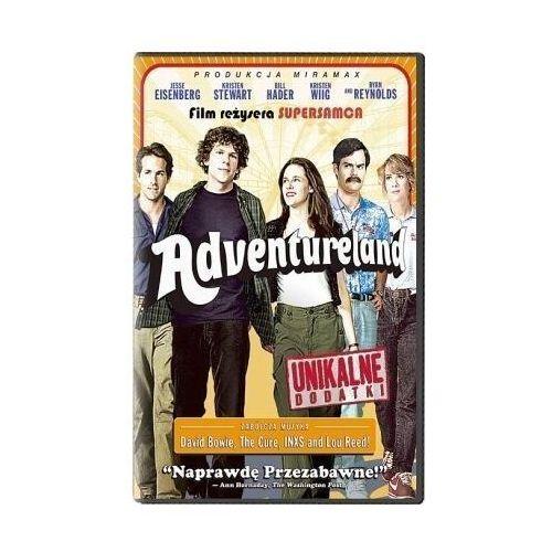 Adventureland (5903570139437)