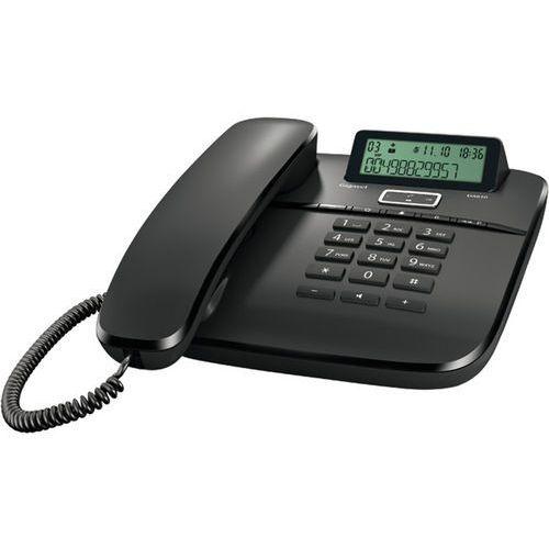 Telefon gigaset da610 marki Siemens