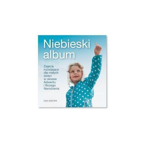 Niebieski album, Sióstr Loretanek