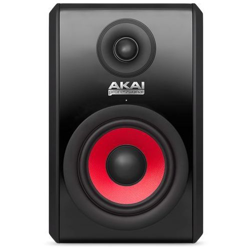 rpm500 marki Akai