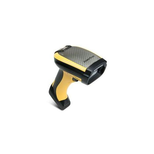 Datalogic PowerScan PBT9500 (4016138960686)