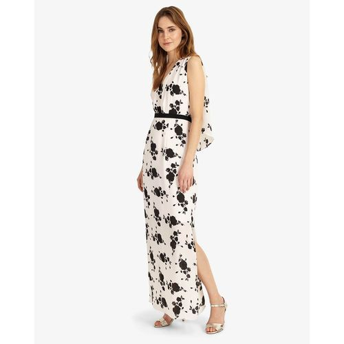 Phase Eight Eternity Dress, 204015582