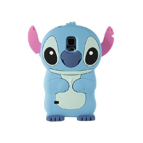Bestphone Stitch samsung galaxy s5