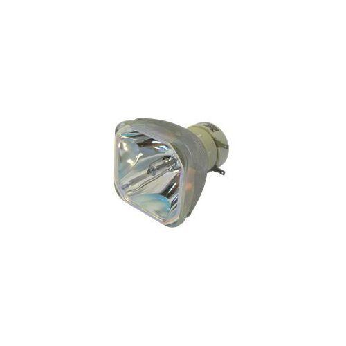 Lampa do HITACHI CP-AW250N - oryginalna lampa bez modułu