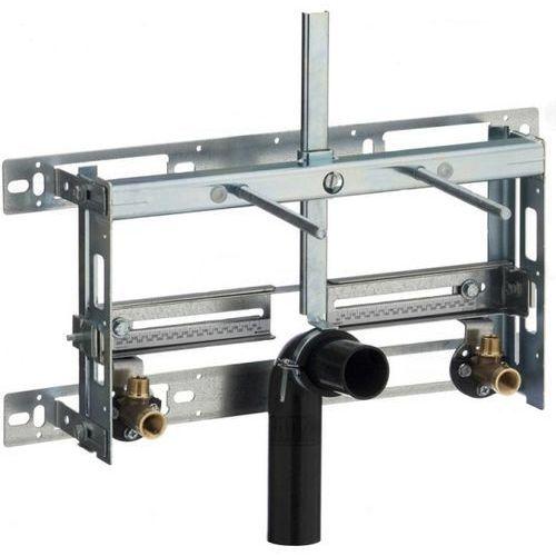 Geberit Kombifix - element montażowy do bidetu 457.530.00.1 - produkt z kategorii- Stelaże i zestawy podtynkowe