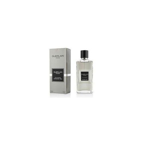 guerlain homme woda perfumowana 50 ml dla mężczyzn marki Guerlain