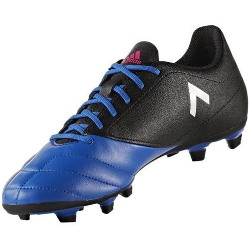 Buty ace 17.4 flexible ground ba9688 marki Adidas