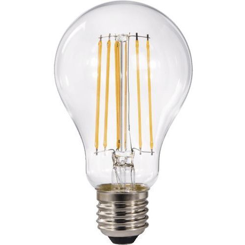 żarówka led filament. e27 /12w(100w) /1521lm /2700k /230v marki Xavax