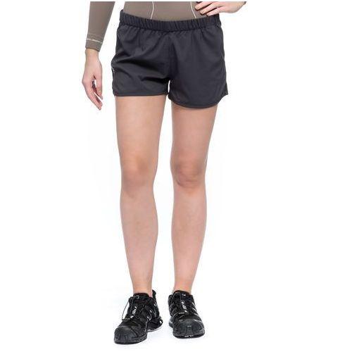Adidas Spodenki terrex mountfly women - utility black
