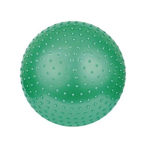 Piłka do masażu 75 cm 86174 / Dostawa w 12h / Gwarancja 24m / NEGOCJUJ CENĘ ! - oferta [059ade4743bf0265]