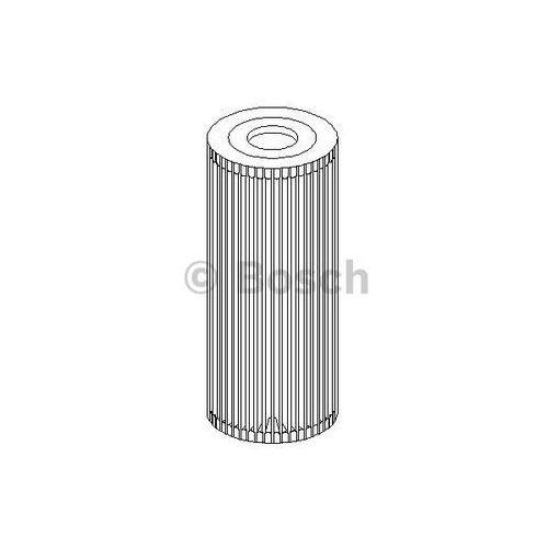 Filtr hydrauliczny, automatyczna skrzynia biegów BOSCH F 026 404 003, BOSCH F026404003