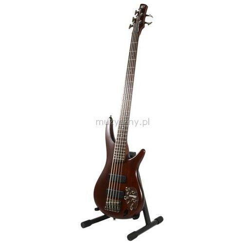 Ibanez SR 505 BM gitara basowa - WYPRZEDAŻ