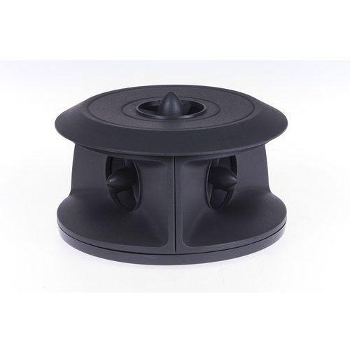 Dystrybutor - grekos Odstraszacz gryzoni 3d stereo kuny, myszy, insekty itp. (ls-967)