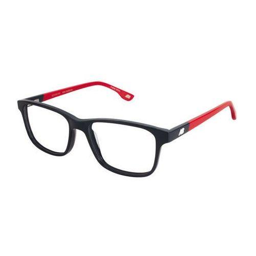 New balance Okulary korekcyjne nb4011 c02
