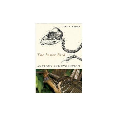 The Inner Bird, Kaiser, Gary W.