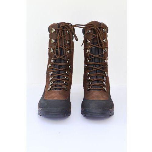 "Seeland Buty balfour gotland sympatex leather 10"" (5707335048961)"