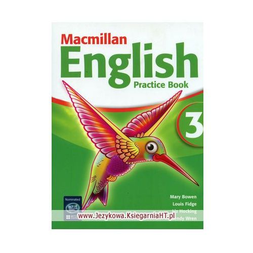 english club guide book a contribution to bilingualism in gabon fouty be mouleka