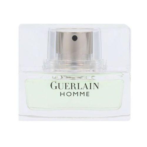Guerlain Homme 30ml EdT