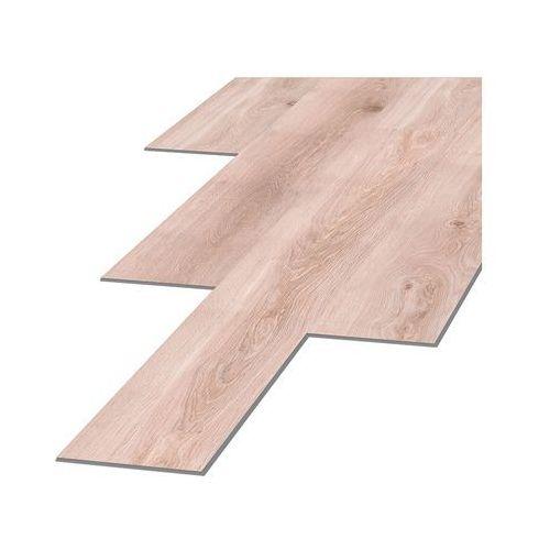 Panele podłogowe laminowane Dąb Wenecki Kronopol, 10 mm AC4 (panel podłogowy)