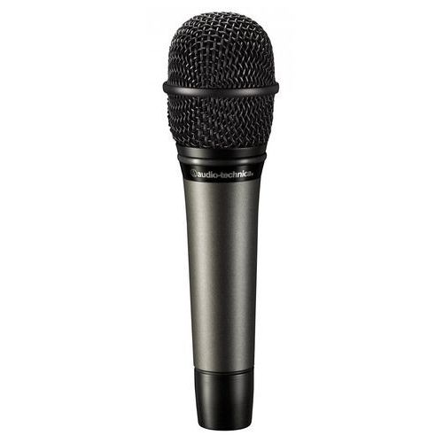 atm610a marki Audio-technica