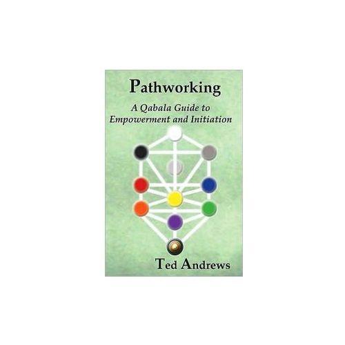 Pathworking