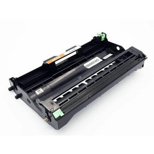 Dd-print Dr350/dr2000/dr2050/dr2025/dr2005