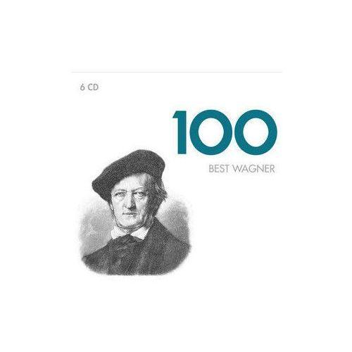 100 Best Wagner (5099997284529)