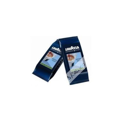 Lavazza Point Aroma Point Gran Espresso 100szt. 00426 (8000070104310)