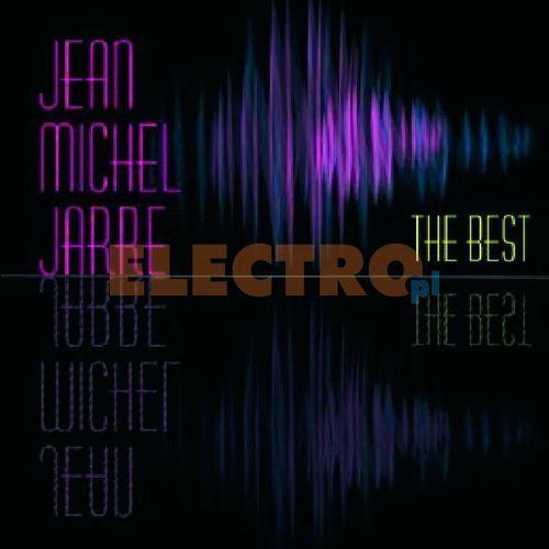 Jean michel jarre - cover version marki Agencja artystyczna mtj
