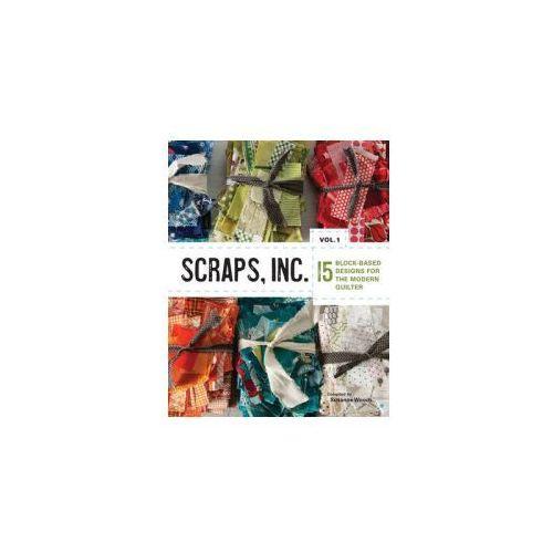 Scraps, Inc.