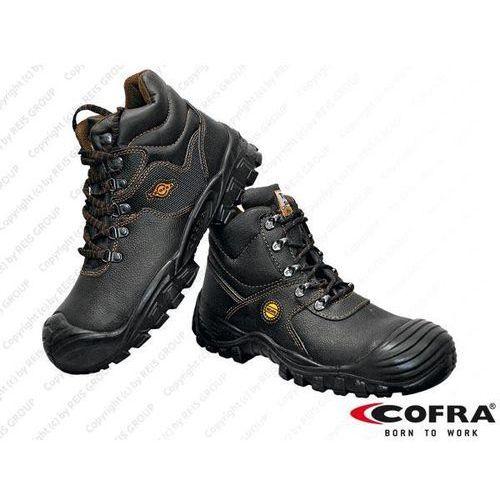 BUTY BEZPIECZNE 33 z kategorii obuwie robocze