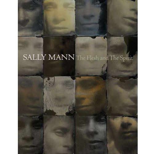 Sally Mann: The Flesh and the Spirit (2015)