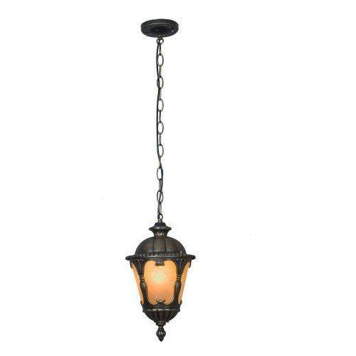 Lampa zewnętrzna tybr zwis marki Nowodvorski