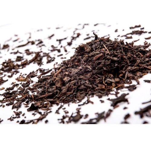 pu-erh - uzupełnienie marki Albert tea