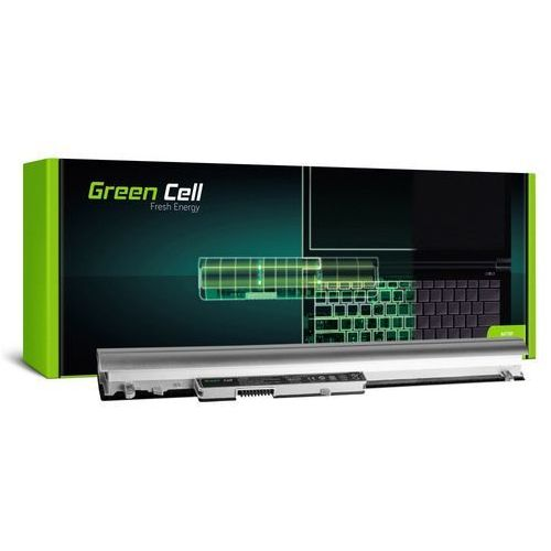 Bateria do hp 14-w 14-y 15-f 15-f271 15-f233wm 15-f271wm 3 cell 10.95v marki Green cell