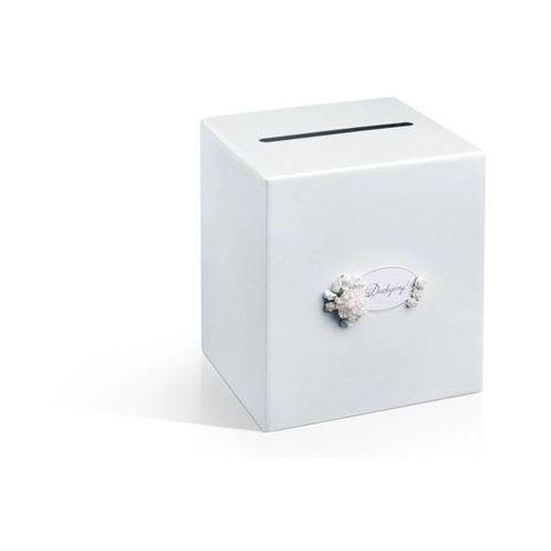 Ap Pudełko na koperty z życzeniami, prezentami - 1 szt. (5901157463715)