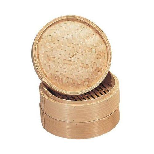 Parowar bambusowy | różne wymiary