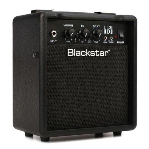 Blackstar LT-Echo 10 combo gitarowe, LT-ECHO10