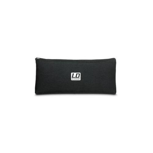 LD Systems MIC BAG M krótka torba na mikrofony