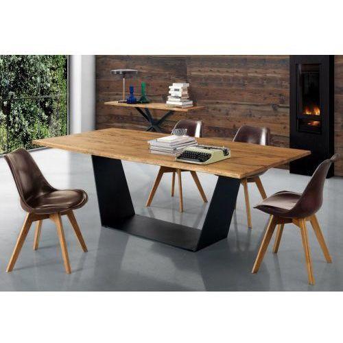 Stół dębowy modernistyczny SOLID, 74EA-5060A_20181020162855