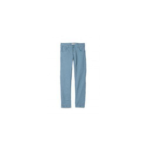 Name it - Spodnie dziecięce Badda 128-164cm - 379180 - sprawdź w ANSWEAR.com - unlimited fashion store