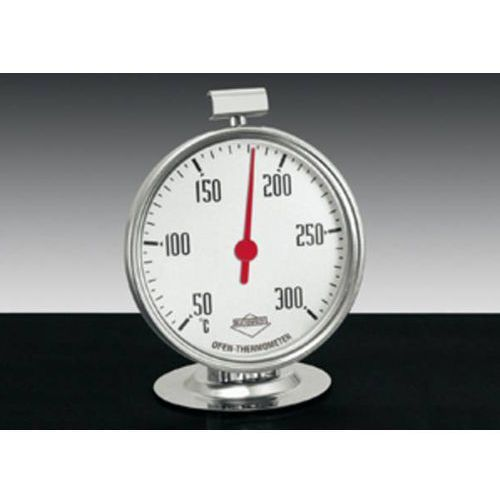 Termometr do piekarnika Kuchenprofi - oferta [35774e7537555207]