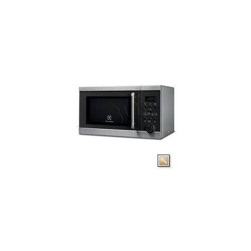 EMS20300 marki Electrolux [pojemność 21l]